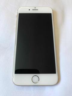 iPhone 6 128gb Dourado
