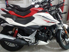 Hero Hunk Sports 150 Full 0km Financio Permuto Dbm Motos