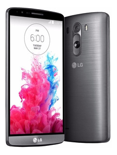 Smartphone Lg G3 Stylus Dual D690n 8gb Dual Chip