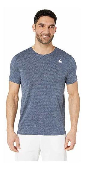 Shirts And Bolsa Reebok Work 45281086