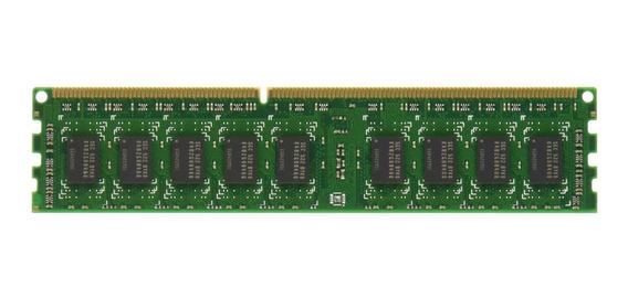 Memoria Ram 8gb Super Talent Ddr3 1333 (2x4 Gb) Ecc/reg Server Kit W1333rx8g