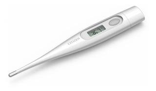 Termometro Digital Standard Ramos Mejia Estuche + Resistente