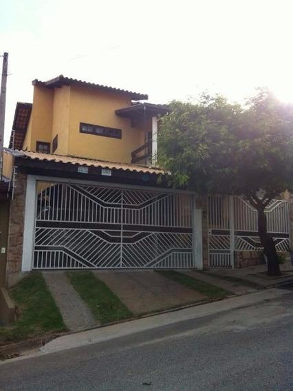 Casa - Ca00676 - 4310590
