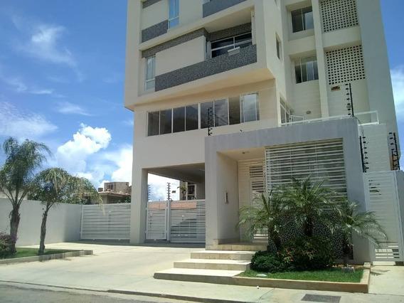 Apartamento En Venta En Av San Martin Api 32468 Pedro Perez