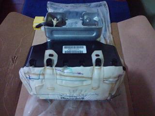 Airbag De Tablero Derecho Commander 2007-2010 Mopar