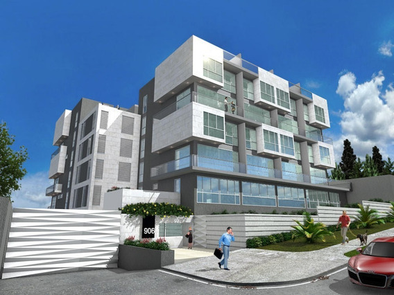Fantastico Apto Duplex De 167m2 A Estrenar Loma Linda