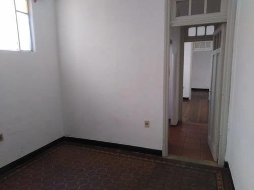 Alquiler, Cordon, 2 Dormitorios, Interno, Piso5, Gastos Bajo