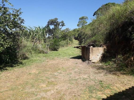 Terreno Para Venda Por R$120.000,00 Com 2000m² - São Domingos, Arujá / Sp - Bdi26050