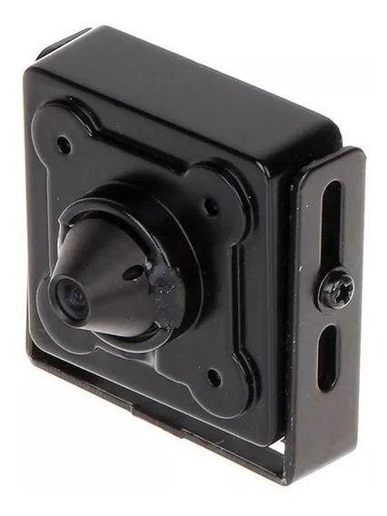 Cámara Dahua Mini 2mp Micro Espía 1080p Full Hd