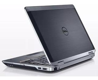 Dell Latitude E5420 Core I5 8gb 500gb Hdmi- Cargador