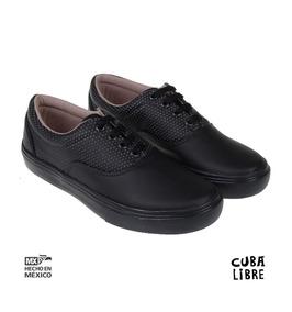 Zapato Cuba Libre