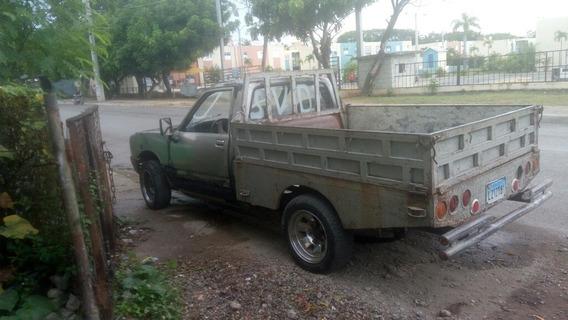 Isuzu Isuzu Camioneta
