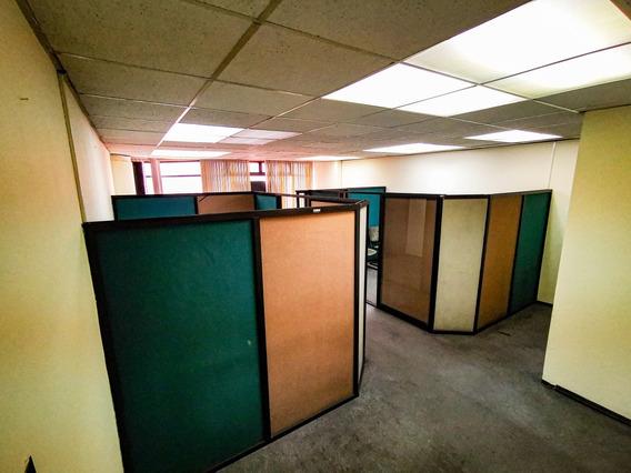 Se Vende Oficina En El Centro De Quito