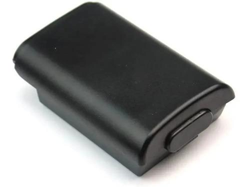 Tapa Control X 360 Porta Pila