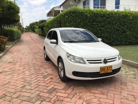 Volkswagen 2009 Confortline