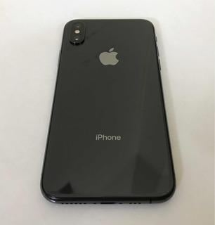 iPhone Xs 64gb Apple Seminuevo Tienda / Mercadopago