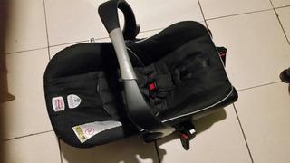 Asiento Bebé Para Carro Britax