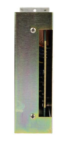 Equalizador Gráfico Api 560 - Série 500