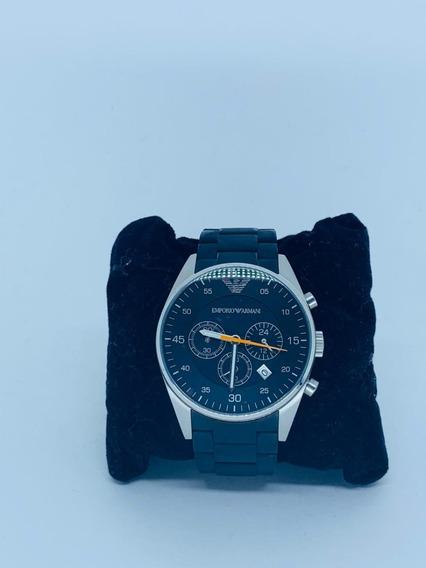 Relógio Armani Ar-5858 Original