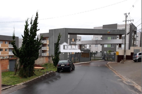 Apartamento Para Venda - 02950.6792