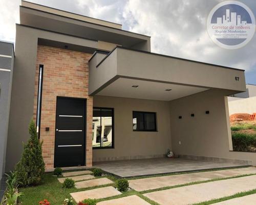Casa - Ca00004 - 34841652