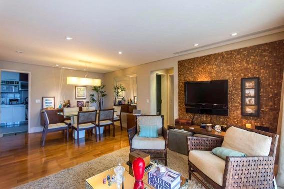 Apartamento Para Alugar No Bairro Perdizes Em São Paulo - - Bs950leprestigeloc-2