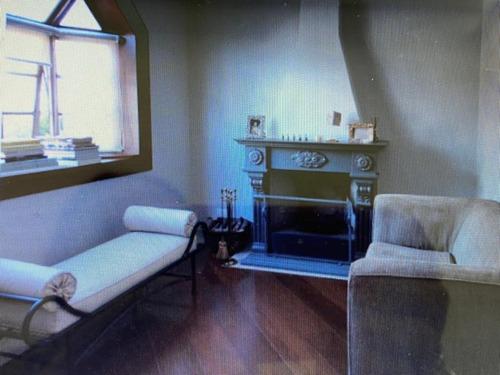 Imagem 1 de 18 de Maravilhosa Casa À Venda No Condomínio Residencial 6 Em Alphaville - Ca02947 - 68538999