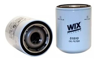 51810 Filtro Aceite Npr Fvr Encava W3690 Ml3690