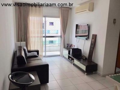 Apartamento - Ap00972 - 33922425
