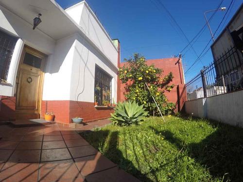 Casa 4 Amb Con Garaje Para 2 Autos Ramos Mejia
