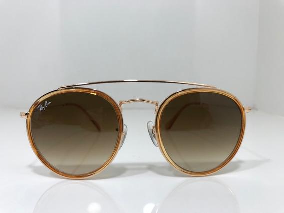 Oculos De Sol Ray Ban Rb 4279 Originais Compre 1 Leve 2