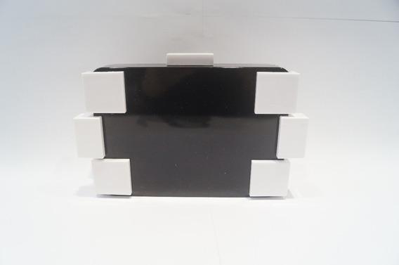 Lindas Bolsas Clutches Lego Várias Cores Sem Logo