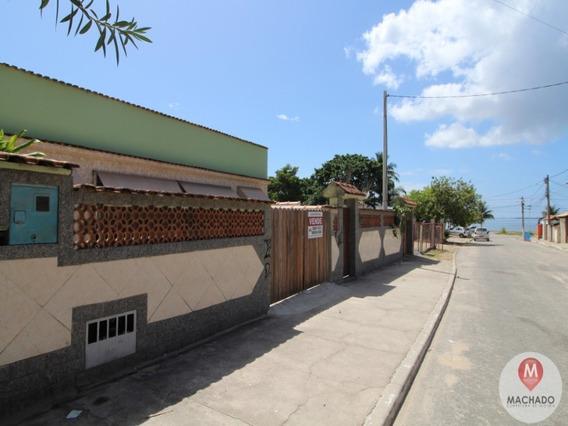 Casa Em Iguabinha - Ci-0310 - 33668880