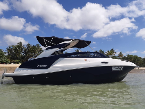 Nx Boats ( N Coral Focker Phanton Triton Ventura Mestra )