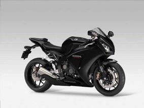 Carenagem Completa Honda Cbr1000rr 2012 2013 2014 2015 2016