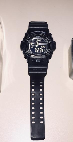 Relógio G-shock (original)