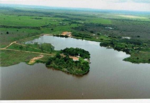 fazenda A Venda Com 12.812 Hectares Na Região De Belém Df - 8687