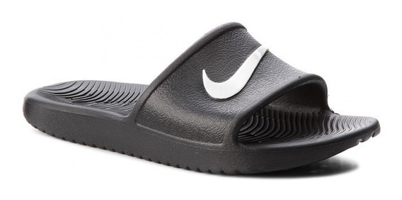 Chinelo Feminino Nike Kawa Shower
