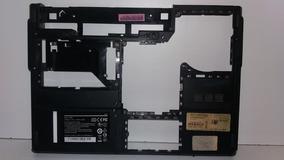 Carcaça Base Inferior Notebook Intelbras I10