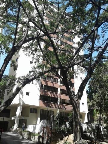 Apartamentos En Venta Mls #20-12347