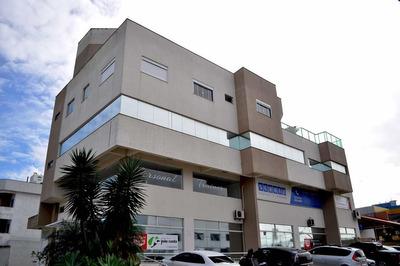 Sala Comercial Pagani - 71267