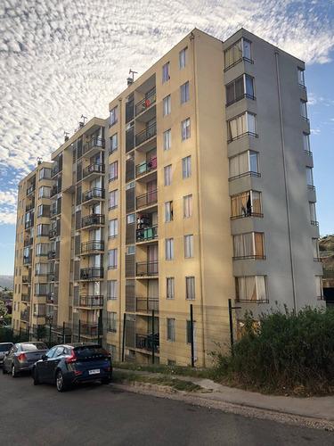 Imagen 1 de 13 de Condominio Viña Oriente Ii