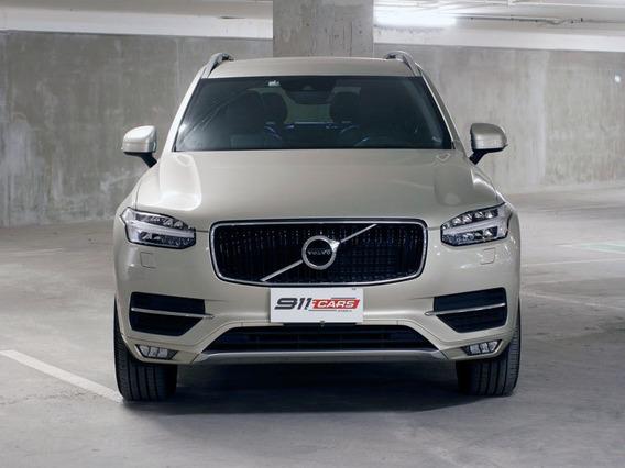 Volvo Xc90 Diesel D5 Kinetic