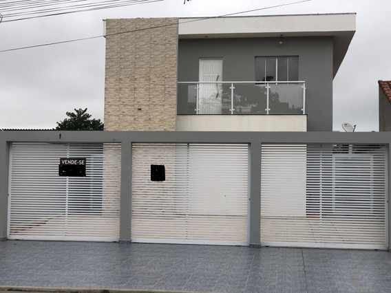 Casas Novas Mcmv Aceita Seu Fgts Como Entrada