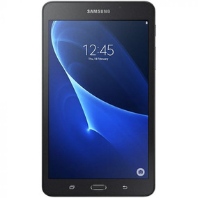 Tablet Celular Samsung T585 Tab A6 10.1
