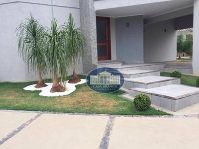 Casa De Esquina No Habiana 1 - Ca1022