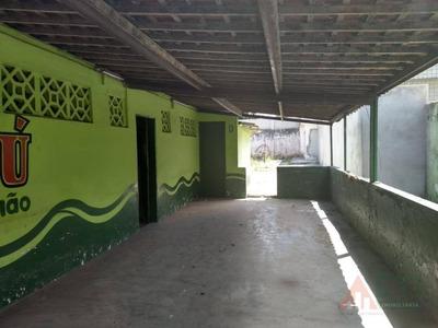 Terreno Para Alugar, 330 M² Por R$ 3.000/mês - Cordeiro - Recife/pe - Te0018