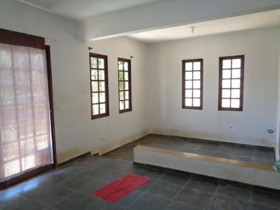 Casa Em Recanto Dos Victor S, Cotia/sp De 175m² 3 Quartos Para Locação R$ 1.300,00/mes - Ca306261