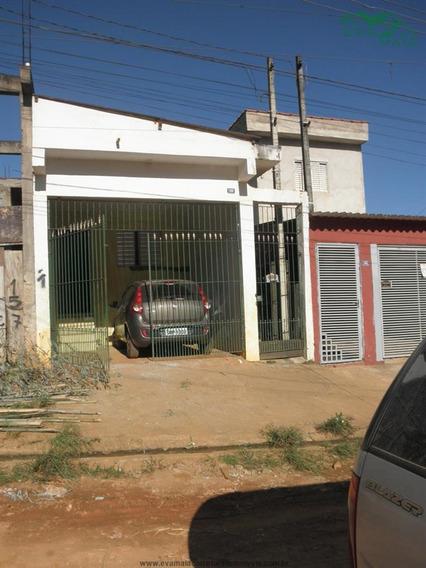 Casas À Venda Em Guarulhos/sp - Compre A Sua Casa Aqui! - 1373617