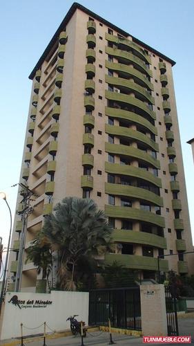 Apartamentos En Venta Altos Del Mirador A1689